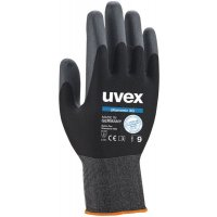 Uvex Phynomic XG Grip Gloves