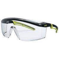 Uvex AstroSpec 2.0 Safety Glasses