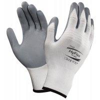 Ansell HyFlex® 11-800 Glove