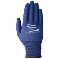 Ansell HyFlex® 11-818 Work Gloves