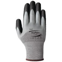 Ansell HyFlex® 11-927 Work Gloves