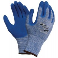 Ansell HyFlex® 11-920 Work Gloves