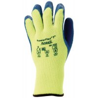 Ansell Powerflex® 80-400 Thermal Gloves