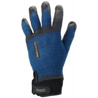 Ansell Activarmr® 97-003 Heavy Labourer Gloves