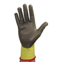 Ansell Puretough™ P3000 Cut Resistant Gloves