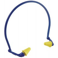 3M™ E-A-R™ Caboflex™ Banded Hearing Protector - 21 dB