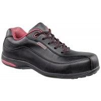 Ladies Safety Trainers