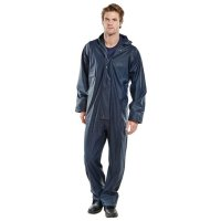 Foul Weather Coveralls