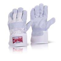 Standard Rigger Glove