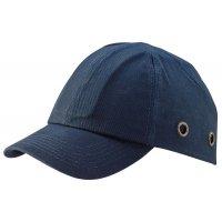 Baseball Bump Cap