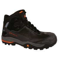Delta Plus Extreme Hiker Boot