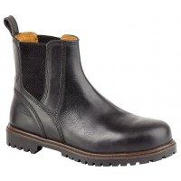 Premium Redskin Dealer Boots