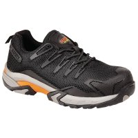 Metal Free Safety Trainer