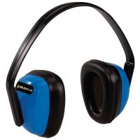 Delta Plus Ear Defenders - SPA3