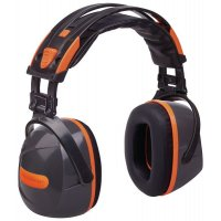 Delta Plus Foldable Ear Defenders - YAS MARINA