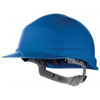 Delta Plus Safety Helmet - ZIRCON1