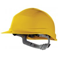 Delta Plus Safety Helmet - ZIRCON1