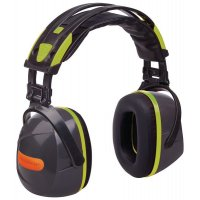 Delta Plus Ear Defenders - INTERLAGOS