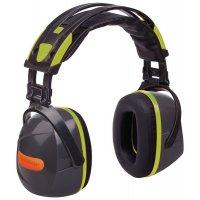 Delta Plus Ear Defenders - INTERLAGOS