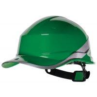 Baseball Cap Safety Helmet