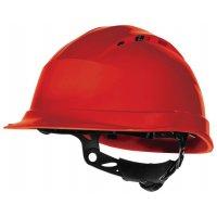 Delta Plus Ventilated Safety Helmet