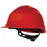 Delta Plus Rotor Adjustment Safety helmet