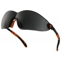 Delta Plus Polycarbonate Safety Glasses