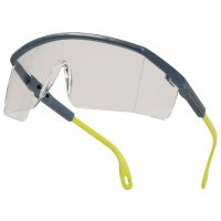 Delta Plus Single Lens Safety Glasses
