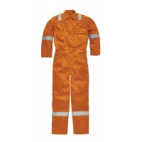 Dickies® Everyday Flame Retardant Coveralls