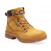 Dickies® Corbett Ladies Safety Boots