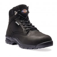 Dickies® Corbett Ladies Safety Boots