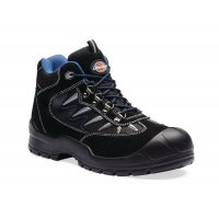 Dickies® Storm II Safety Hiking Boots