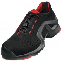 Uvex X-tended Support Shoes
