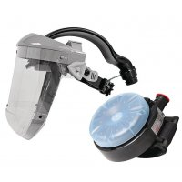 JSP® Jetstream® Powered Respirator Kits