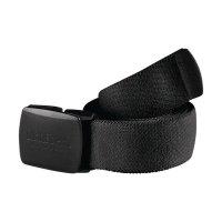 Dickies Pro Belt