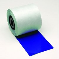 Brady® MiniMark™ Thermal Transfer Ribbons