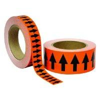 Arrows On-a-Roll Tape