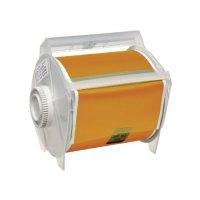 Brady® Globalmark™ Self Adhesive Vinyl Tapes
