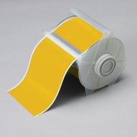 Brady® Globalmark™ Polyester Tapes