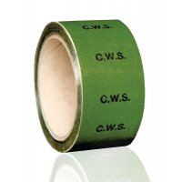 British Standard Pipeline Marking Tape - C.W.S