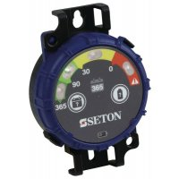 Seton Inspection Timer