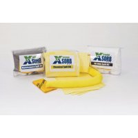 Chemical Economy Emergency Spill Kits