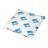 Oil Sorbent pillows