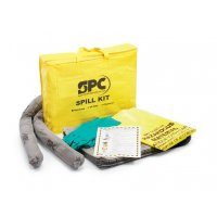Chemical Economy Spill Kits