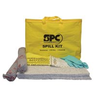 Re-Form™ Economy Spill Kit