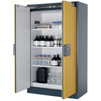 Fire Resistant Safety Cabinet 90