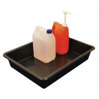 Romold Spill Trays