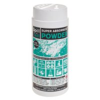 SpillKill Super Absorbent Powder