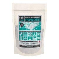 SpillKill Super Absorbent Powder