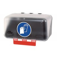 PPE Storage Boxes - Gloves